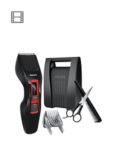 philips-series-3000-hair-clipper-with-stainless-steel-blades-hc342083