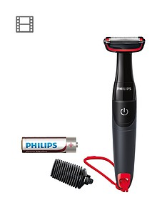 philips-series-1000-body-groomer-with-skin-protector-guards-bg10510