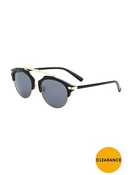 v-by-very-high-bridge-clubmaster-sunglasses
