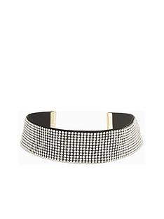 v-by-very-diamante-detail-wide-choker