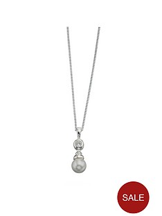 love-pearl-sterling-silver-cubic-zirconia-white-capped-pearl-pendant