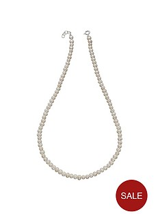 love-pearl-sterling-silver-freshwater-pearl-necklace