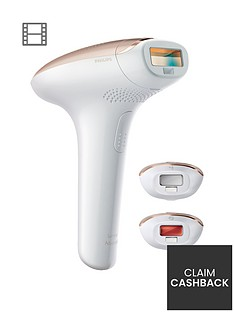 philips-lumea-advanced-ipl-hair-removal-device-for-face-body-amp-bikini-sc199900