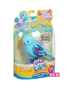 little-live-pets-little-live-pets-tweet-talking-birds-starkles
