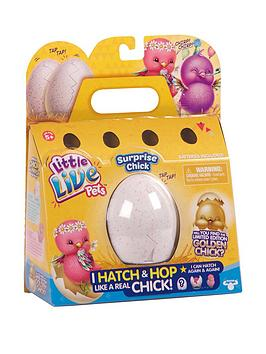 little-live-pets-little-live-pets-surprise-chick-styles-may-vary