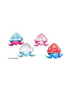 little-live-pets-little-live-pets-swimstar-turtles-assortment