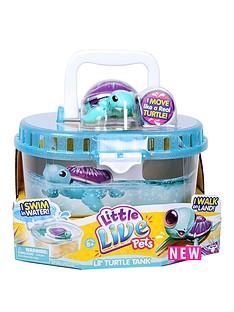 little-live-pets-little-live-pets-turtle-tank