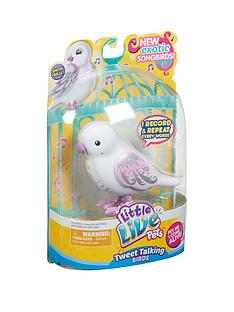 little-live-pets-little-live-pets-tweet-talking-birds--snow-belle