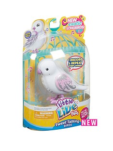 little-live-pets-little-live-pets-tweet-talking-birds--snow-belle