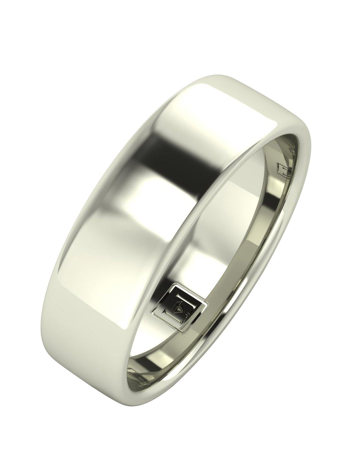Wedding Rings UK Gold Wedding Rings Verycouk