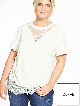 v-by-very-curve-lace-trim-t-shirt-ivorynbsp