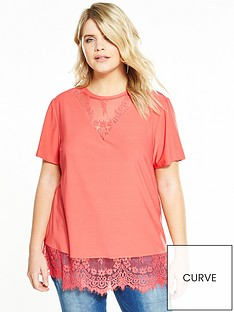v-by-very-curve-lace-trim-t-shirt-coralnbsp