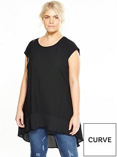 v-by-very-curve-long-line-chiffon-hem-jersey-t-shirt