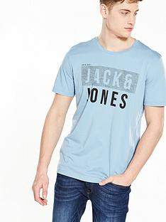 jack-jones-jack-amp-jones-core-tate-tee