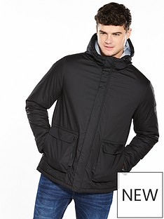 jack-jones-jack-and-jones-wang-jacket