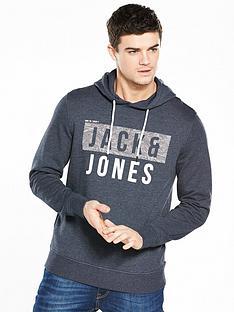 jack-jones-jack-amp-jones-core-tate-hoodie