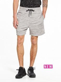 jack-jones-core-speed-sweat-shorts