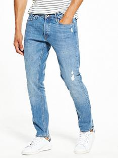 jack-jones-jack-and-jones-intelligence-tim-original-slim-fit-ripped-jean