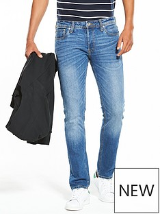 jack-jones-jack-and-jones-intelligence-tim-original-slim-fit-jean