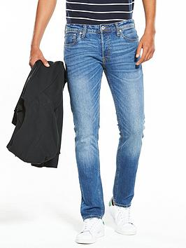 Jack & Jones Slim Tim
