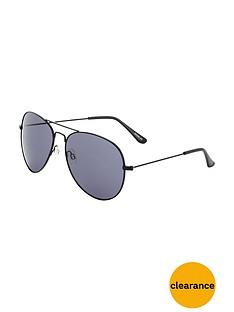 myleene-klass-myleene-aviator-style-sunglasses