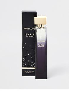river-island-paris-night-75ml