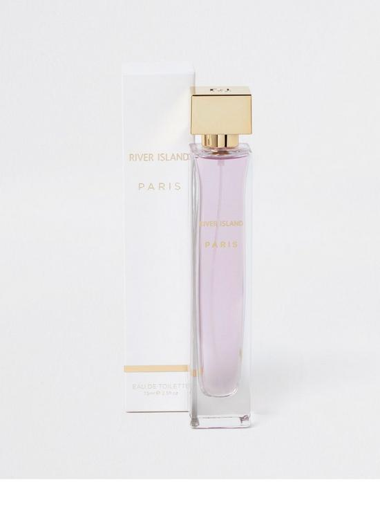 016b8b04584 River Island Paris 75ml
