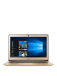 acer-swift-3-intel-core-i3-8gb-ram-128gb-ssd-14-inch-full-hd-laptop-luxury-gold