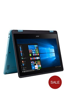 acer-spin-1-intelreg-pentiumreg-quad-core-processor-4gb-ram-128gb-ssd-133-inch-full-hd-touchscreen-2-in-1-laptop-with-optional-microsoft-office-365-home-blue