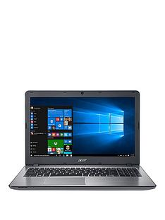 acer-aspire-f-15-intel-core-i5-8gb-ram-128gb-ssd-1tbnbsphdd-156-inch-full-hd-gaming-laptop-with-4gbnbspnvidianbspgtx-950mnbspgraphics-silver