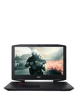 acer-aspire-vx-15-intelreg-coretrade-i5-processor-8gb-ram-128gbnbspssd-1tbnbsphdd-156-inch-full-hd-gaming-laptop-black-with-nvidianbspgtx-1050-graphics-free-rocket-league-download