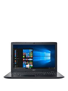acer-aspire-e-17-intelreg-coretrade-i5-8gbnbspram-1tb-hard-drive-173-inch-laptop-with-optional-microsoft-office-365-home-black