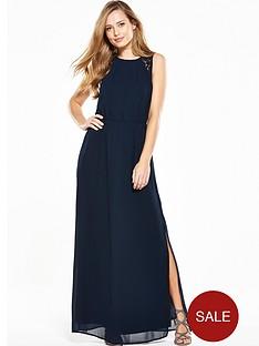 yas-tall-oandra-maxi-dress