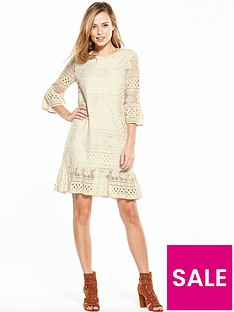 yas-tall-stalma-lace-dress