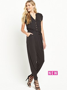 oasis-oasis-jersey-textured-jumpsuit