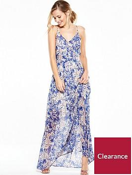 yas-lamina-maxi-dress-printnbsp