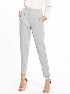 yas-clady-pant-grey