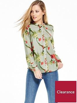 yas-cactus-shirt