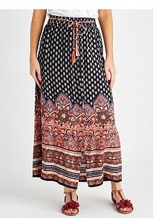 joe-browns-festival-maxi-skirt