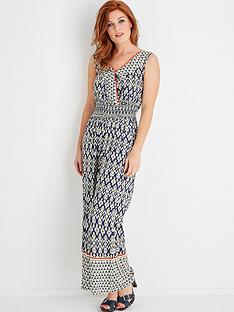 joe-browns-jump-for-joy-jumpsuit-bluewhite