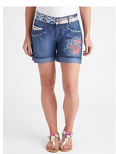 joe-browns-free-and-funky-shorts