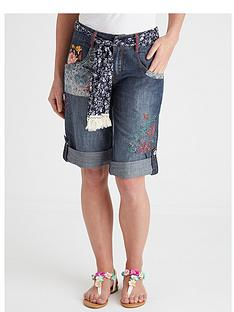 joe-browns-beach-to-bar-shorts