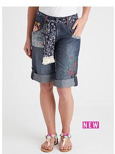joe-browns-joe-browns-beach-to-bar-shorts