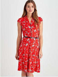 joe-browns-ditsy-floral-vintage-dress