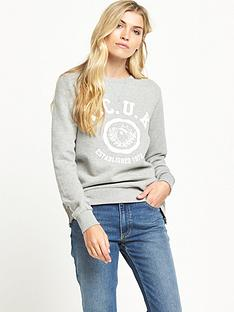 french-connection-vintage-king-sweat