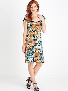 joe-browns-tropical-summer-dress