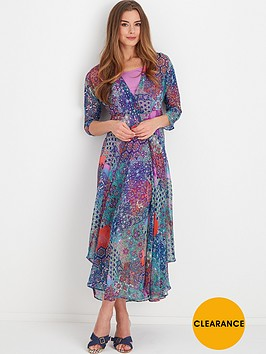 joe-browns-magical-maxi-dress