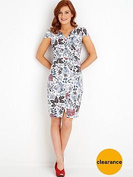 joe-browns-divine-dress
