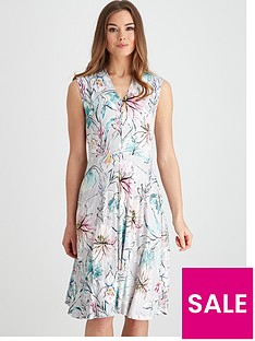 joe-browns-fabulous-flattering-dress