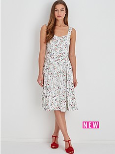 joe-browns-flower-garden-dress